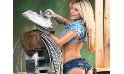 Уход за строительным инструментом