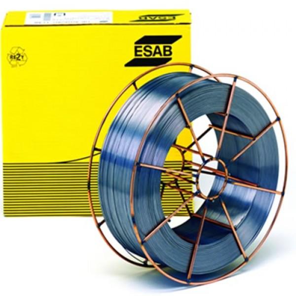 ESAB ОК Autrod 12.51 1,2mm 18kg