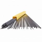 Для сварки теплоустойчивых сталей (3)
