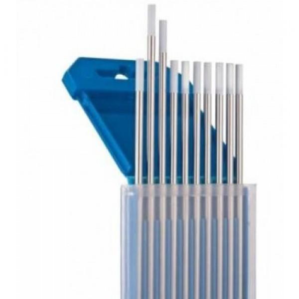 Электроды WC - 20  д. 4,0 (175 мм ) (5шт/уп)
