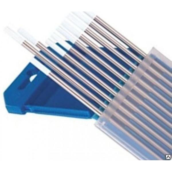 Электроды WZ-8  д. 3,0 (175 мм )