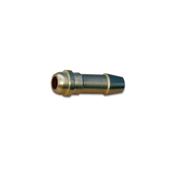 Ниппель d 9 мм