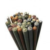 Для сварки высоколегированных сталей (59)