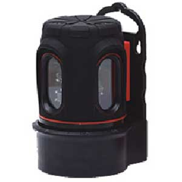 Лазерный уровень Kapro 888