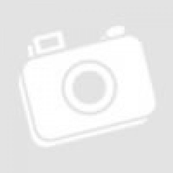 Шлиф.лента  75*457мм, зерно Р120, 10 шт/упаковка